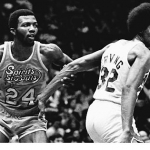 The 70s even had pro hoops in STL